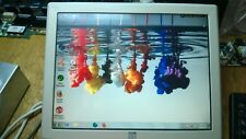 ELO 1515L 15 Inch Touch Screen Monitor w/o stand FREE SHIPPING!!!