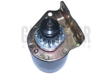 Electric Starter Motor Parts For 8-23 HP BRIGGS MTD MURRAY CRAFTSMAN LAWN MOWER