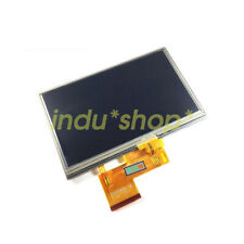 For 4.3 inch Nuvi 1340 1340T 1350 1350T LCD touch screen