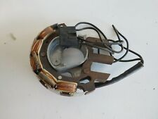 NOS OEM TECUMSEH Engine Ignition Stator Magneto Assembly 32433