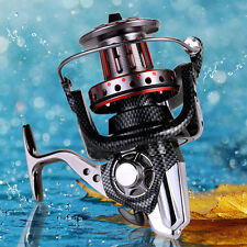 Large AFL10000 High Speed Saltwater Freshwater Boat Sea Jigging Fishing Reel
