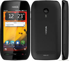 NOKIA 603 Symbian Belle OS Mobile Phone - 3G - WiFi - Touch Screen
