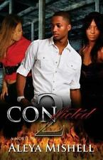 Conflicted 2 by Aleya Mishell (2014, Paperback)