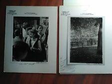 F R Duke Photo taken day after John Lennon was murdered Decota Photo