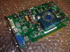 ASUS Radeon Extreme 128MB EAX700LE/TD/128M/A PCI-E VGA,DVI(i) Video Card