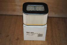 filtre à air Yamaha XS400 XS 400 82/83 neuf