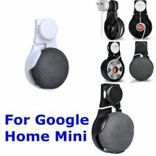 Smart Speaker Parts
