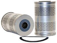Wix 51092 Oil Filter