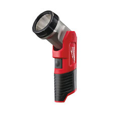 Milwaukee™ LED Torch 12 Volt Bare Unit