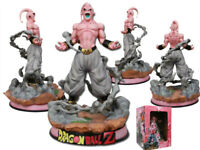 Japan Anime DBZ Dragon Ball Z Majin Buu Boo OL 1/6 Figure 46cm Box Chinese Ver.