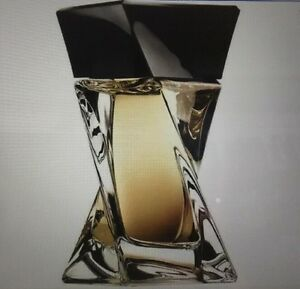 HYPNOSE HOMME 50ml EDT Spray By Lancôme Men's Perfume SEALED BOX