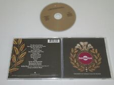 OCEAN COLOUR SCENE/SONGS FOR THE FRONT ROW/THE BEST OF(CIDZ8111/586 606-2) CD