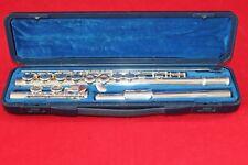 YAMAHA 211S FLAUTO, made in Japan