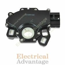Transmission Neutral Safety Switch Range Sensor AODE 4R70W Ford Trucks 1998+ New