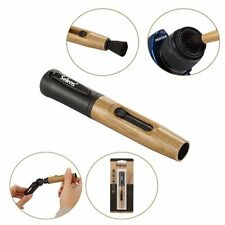 Selens Lens Dust Cleaner Pen Brush fr Camera Filter Cellphone Telescope Cleaning