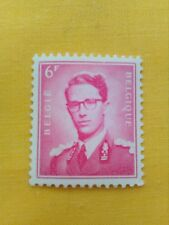 STAMPS - TIMBRE - POSTZEGELS - BELGIQUE - BELGIE1958  Nr.1069  **(ref.848)
