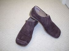 RMK Leather Shoes Size 6.5 As New