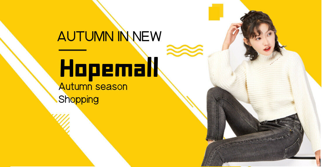 hopemall93