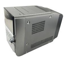 Panasonic SC-PM16 Mini Hi-Fi Component ONLY System, AM/FM, 5 disc CD, Tape