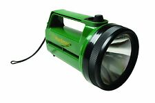 Hardman Krypton Lantern Hand Torch AT44001