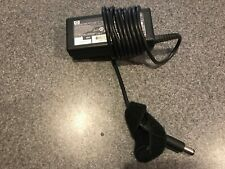 Hp Power Adapter for Laptops (Us)