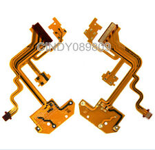 New Flash Flex Cable Ribbon Part for Sony Cyber-shot Camera DSC- H3 H10 camera