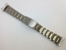 UPGRADED QUALITY 22MM STAINLESS STEEL BAND 95740 FOR TUDOR BLACK BAY 41MM 79230