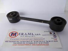 TIRANTE MOTORE DELTA(831) 1.3 - 1.5 FINO AL 1985 - PRISMA- 82350567 - PIRELLI !!