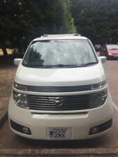 1 Axles Campervans & Motorhomes with Blinds