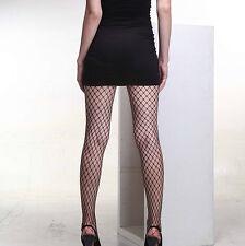 Women Sexy/Sissy Net Tights (INT)