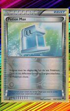 Potion Max Reverse - XY9: Rupture Turbo -103/122 - Carte Pokemon Neuve Française