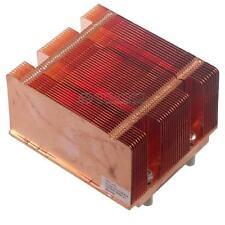 FSC CPU Heatsink Primergy RX300 S3 V26898-B864-V1