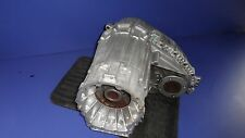 Mercedes W163 ML 270 Verteilergetriebe A1632710501  2,7