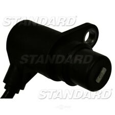 Engine Crankshaft Position Sensor Standard PC365