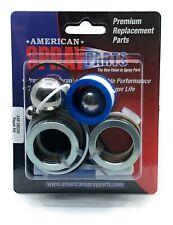 ASP Repair Kit Compatible with Titan Speeflo 143-050 Kit 5500, 6500 .