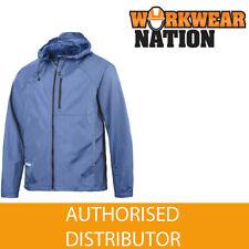 Abrigos y chaquetas de hombre cazadores color principal azul