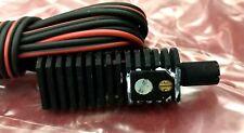 LED PER LETTURA COLONNA SONORA OTTICA/DIGITALE DOLBY DIGITAL 35MM CINEMECCANICA.