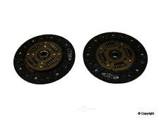 Valeo Clutch Friction Disc fits 1996-2005 Hyundai Elantra Tiburon  WD EXPRESS