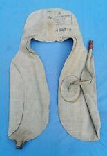 More details for ww2 raf 41 pattern mae west inflatable bladder
