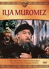 Ilja Muromez von Alexander Ptuschko | DVD | Zustand sehr gut