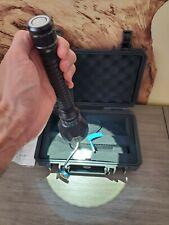 OLIGHT Javelot PRO/USB Rechargeable hunting Flashlight Waterproof MINT