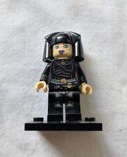 LEGO Star Wars Clone Wars LUMINARA UNDULI & saber Minifig Set 7869 Minifigure