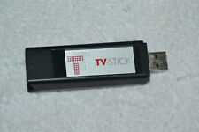 Techno Trend TV Stick