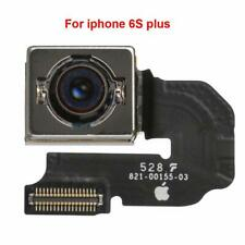 IPHONE MAIN BACK REAR CAMERA MODULE FLEX CABLE REPLACEMENT FOR IPHONE 6S PLUS 5.