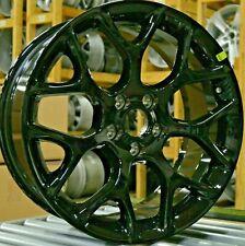 """NEW 18"""" Chrysler 200 15 16 17 Dodge Dart 13 14 15 16 Factory OEM Rim Wheel 2514"""