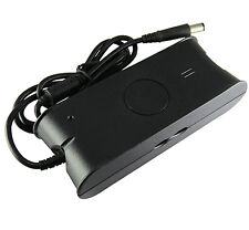 90W Power Supply Adapter Battery Charger For Dell Inspiron 6400 5150 E1505 1501