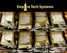 """HP 507616-B21 508010-001 2TB SAS 7.2K 6GB 3.5"""" HDD"""