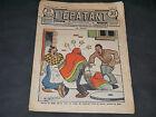 JOURNAL BD L'ÉPATANT N°1351 du 21 JUIN 1934 DELORMES