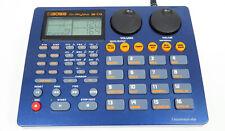 BOSS DR-770 DR 770 DR770 Drumcomputer Roland Drummachine Effekte + GEWÄHR!