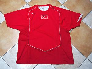 Rot Name Nr inkl EM 2016 Fußball Türkei Türkiye KINDER  T-Shirt Trikot